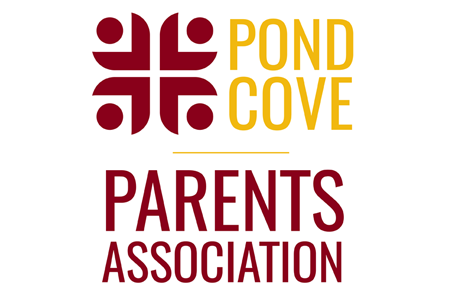 PCPA & Pond Cove Counseling Zoom Info Session
