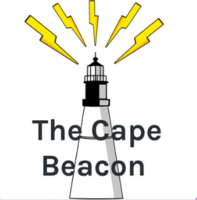 The Cape Beacon Podcast
