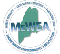 Maine Clean Water Poster Competition